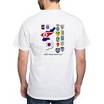 Korling t-shirt
