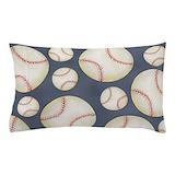 Baseball rug Bedroom Décor
