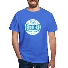 CRAB CREW BRAND T-Shirt