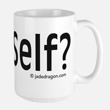 got Self? Mug
