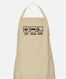 Treeing Tennessee Brindle Apron