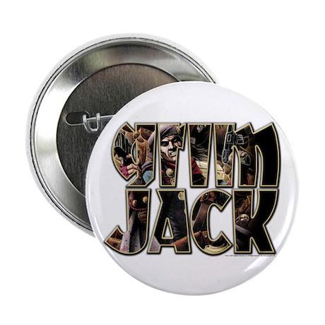 "GrimJack Art 2.25"" Button (100 pack)"
