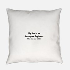aero_black_s.png Everyday Pillow