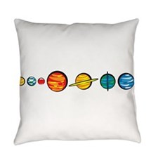 planets_cl.png Everyday Pillow