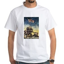 All Together Shirt
