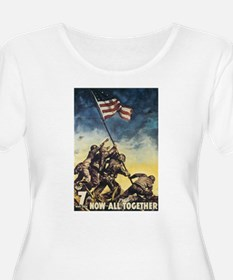 All Together T-Shirt