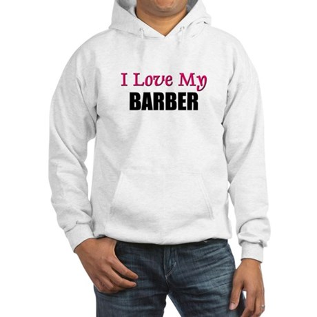 Barber Love : interests occupations service jobs beauty jobs barber i love my barber ...