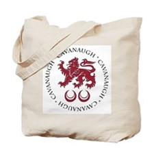 Cavanaugh Tote Bag