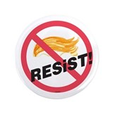 Resistance Single