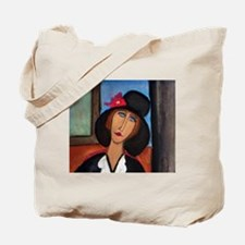Venus PENELOPE Tote Bag
