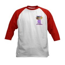 I'm Going to First Grade (girl) Tee