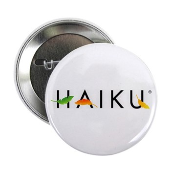 Haiku Button
