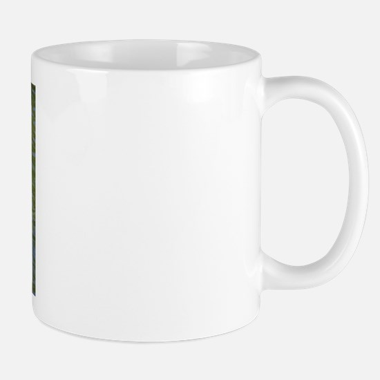 Golden Retriever-3 Mug