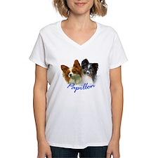 papillon-1 Shirt