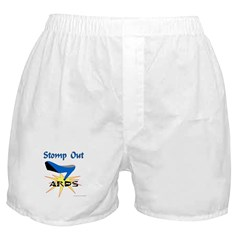 ARDS Boxer Shorts