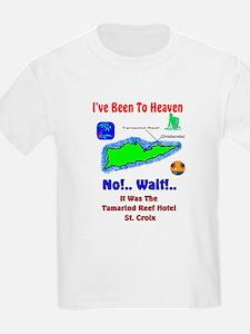 Tamarind Reef SC T-Shirt
