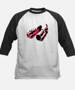 Kid Sizes Here! (Infant/Toddl Tee