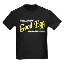 Good Egg T