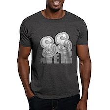 SS Power T-Shirt