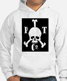 Pyrate Trading Co Hoodie