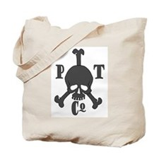 Pyrate Trading Co Tote Bag