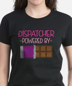 Dispatcher Tee