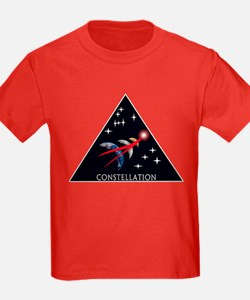 Project Constellation T