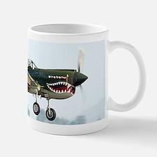 AAAAA-LJB-489 Mugs