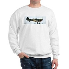 Funny 14th air force the flying tigers Sweatshirt