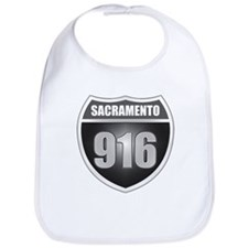 Interstate 916 Bib