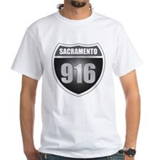 Interstate 916 Shirt