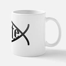 Gefilte Fish Mug