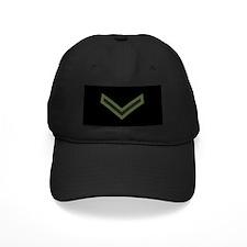 Lance Corporal<BR> Baseball Hat