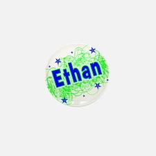 Cute Brandon jacobs Mini Button