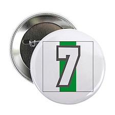 TSB Maximus Logo Button