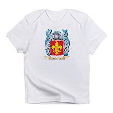 I miss # 4 Bobby Orr T-Shirt