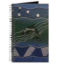 Australian Aboriginal Dolphin Journal