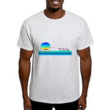 Trista T-Shirt