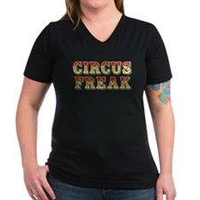 CIRCUS FREAK Shirt