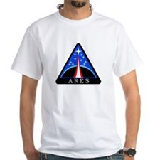 Project Ares Shirt
