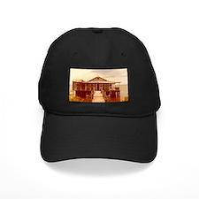 Tootsie Roll Baseball Hat