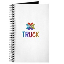 TRUCK Products Journal