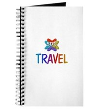TRAVEL Products Journal