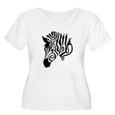ZEBRA!! T-Shirt