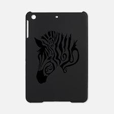 ZEBRA!! iPad Mini Case