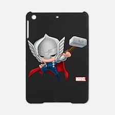 Thor Stylized 2 iPad Mini Case