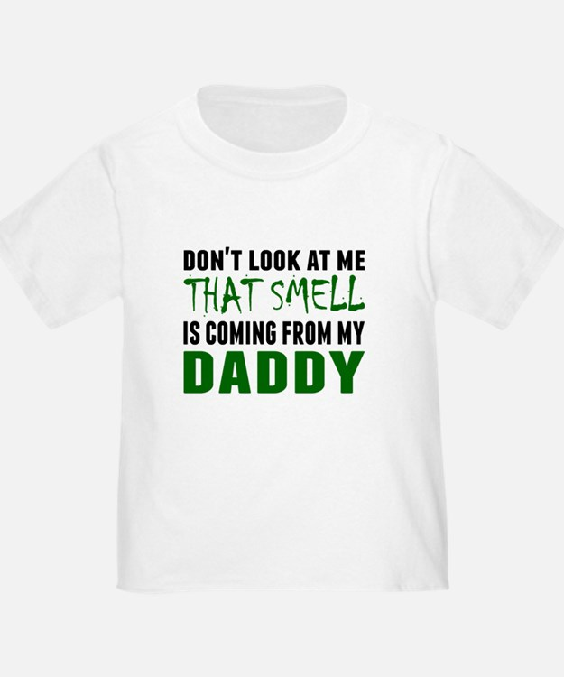 Smell t shirts shirts tees custom smell clothing for How to get fish smell out of clothes