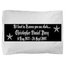 CDP9Z1WHT.png Pillow Sham