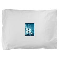 j0435881.jpg Pillow Sham