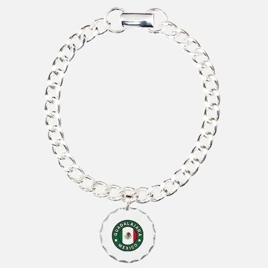 Guadalajara Bracelet